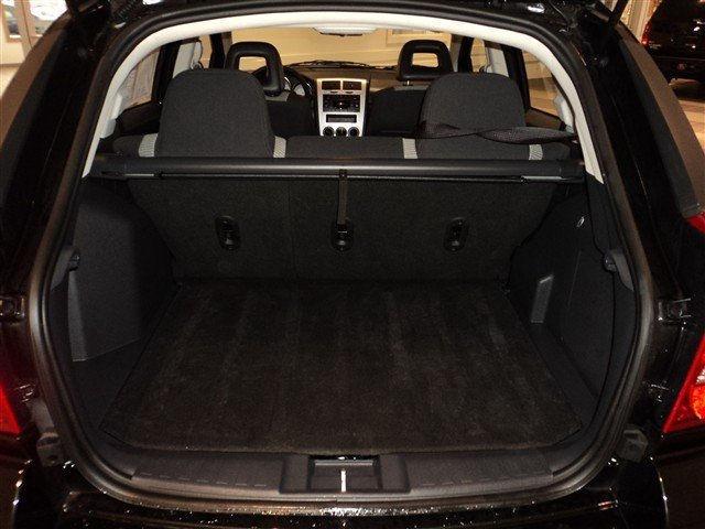 Image 12 of 2009 Dodge Caliber SXT…