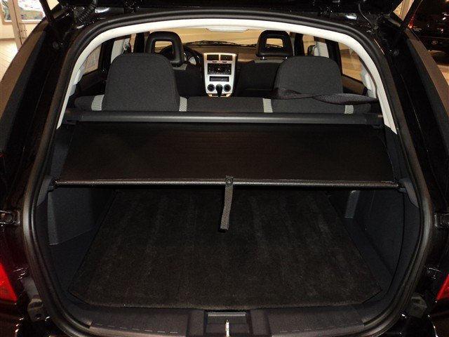 Image 13 of 2009 Dodge Caliber SXT…