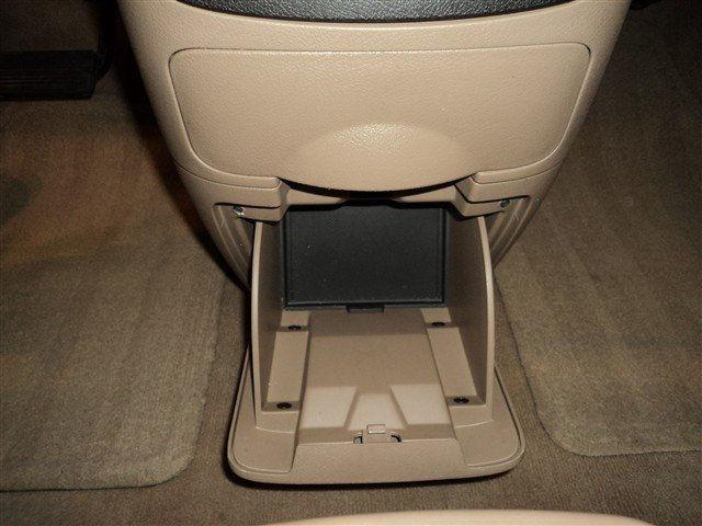 Image 7 of 2006 Chevrolet Uplander…