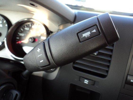 Image 10 of 2012 GMC Sierra 2500…