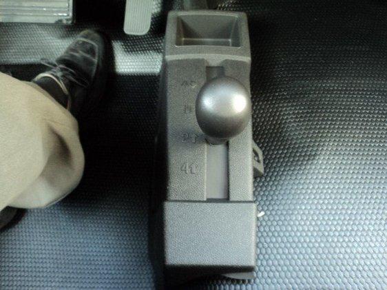 Image 11 of 2012 GMC Sierra 2500…