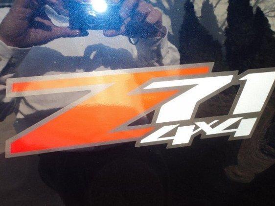 Image 7 of 2012 GMC Sierra 1500…