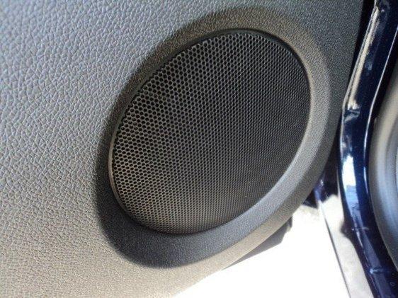 Image 18 of 2012 GMC Sierra 1500…