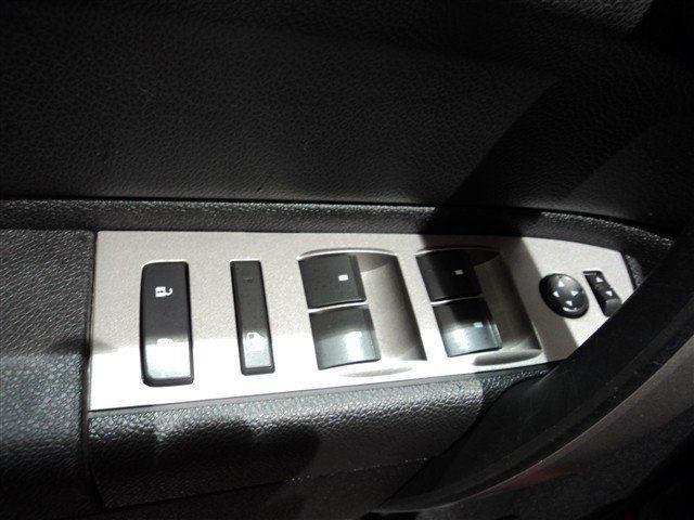 Image 2 of 2010 GMC Sierra 1500…