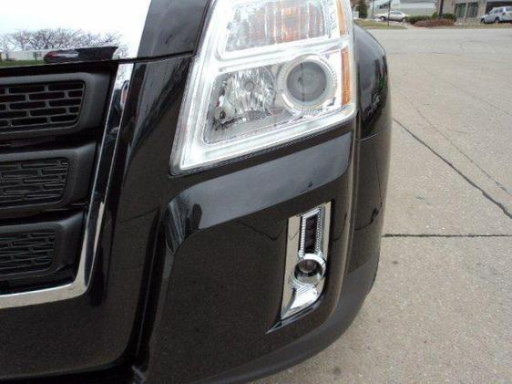 Image 22 of 2012 GMC Terrain SLE-2…