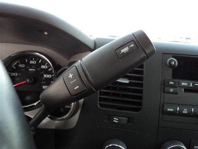 Image 5 of 2009 GMC Sierra 1500…