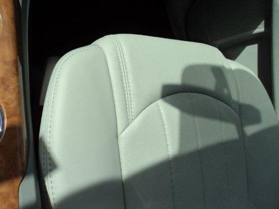 Image 6 of 2012 Buick Enclave 6-Cylinder…