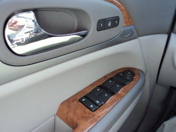 Image 9 of 2012 Buick Enclave 6-Cylinder…