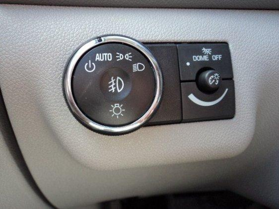 Image 10 of 2012 Buick Enclave 6-Cylinder…