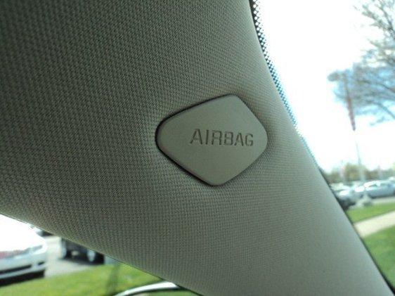Image 14 of 2012 Buick Enclave 6-Cylinder…