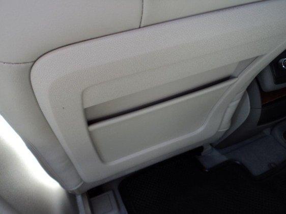 Image 17 of 2012 Buick Enclave 6-Cylinder…