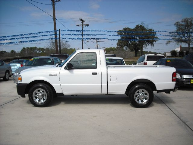Used Cars Louisville Ky >> Trucks For Sale By Owner
