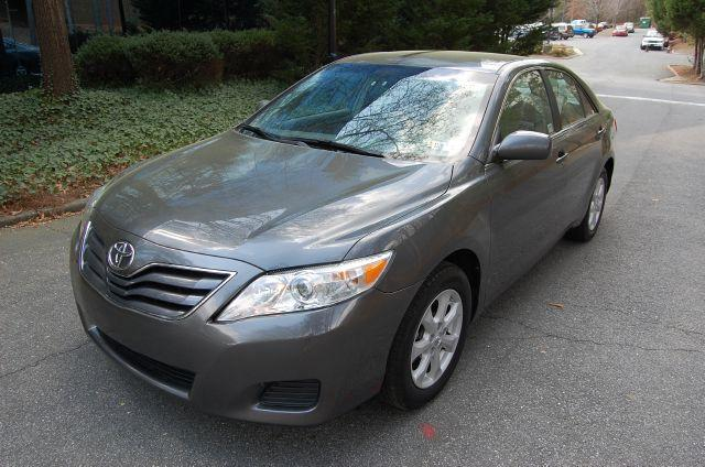 2011 toyota camry gas mileage 28 images 2011 toyota. Black Bedroom Furniture Sets. Home Design Ideas