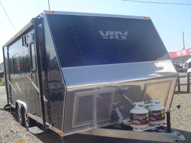 2012 Livin Lite VRV 18 - Dewey, AZ