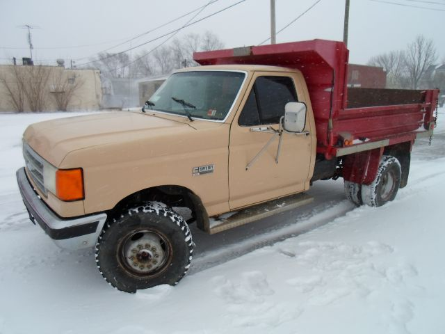 used f350 ford flatbed trucks in utah autos post. Black Bedroom Furniture Sets. Home Design Ideas