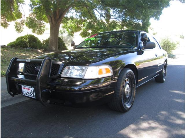 2008 FORD CROWN VICTORIA black financing available bad credit first time buyers open bankruptcie