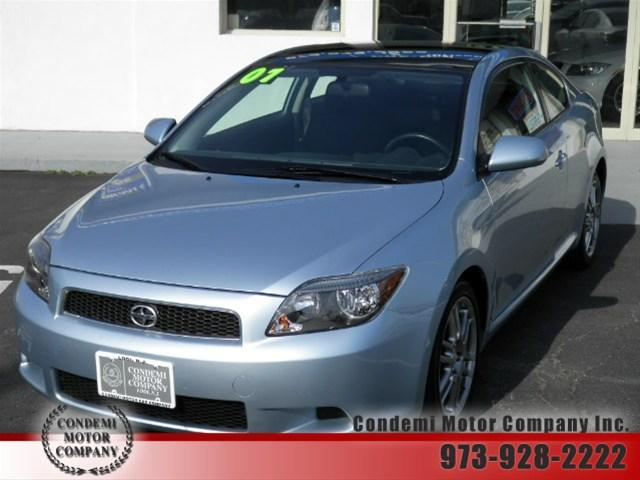 2007 Scion tC - Lodi, NJ