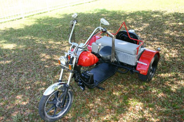 http://pic2fly.com/Used+V8+Trikes+for+Sale.html