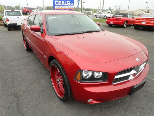2010 DODGE CHARGER SXT maroon come and check it out today lowest prices in the state you wont f
