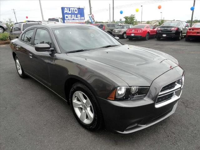 2013 DODGE CHARGER SE RWD charco come and check it out today lowest prices in the state you won