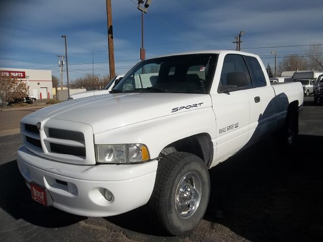 1999 dodge ram 1500 engine for sale