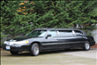 1999 Lincoln Town Car