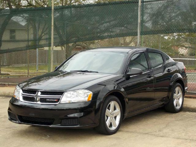 2013 DODGE AVENGER BASE black  all internet prices are reduced for cash cashiers check or sam