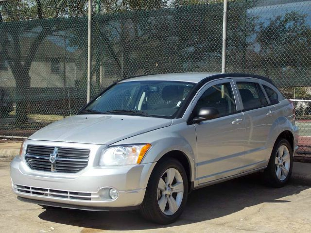 2011 DODGE CALIBER MAINSTREET silver  all internet prices are reduced for cash cashiers check