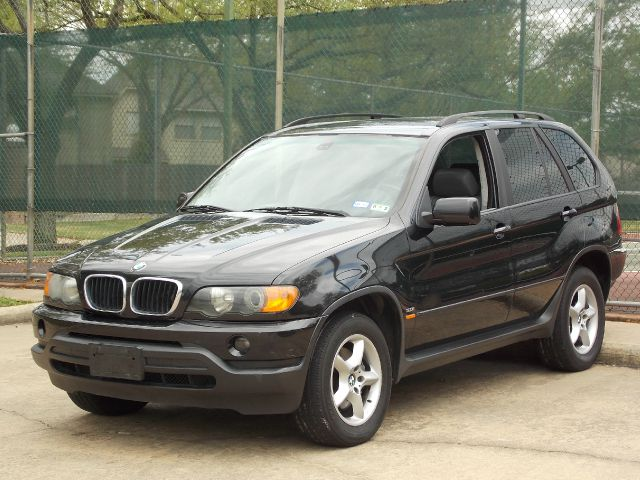 2002 BMW X5 30I black  all internet prices are reduced for cash cashiers check or same as ca