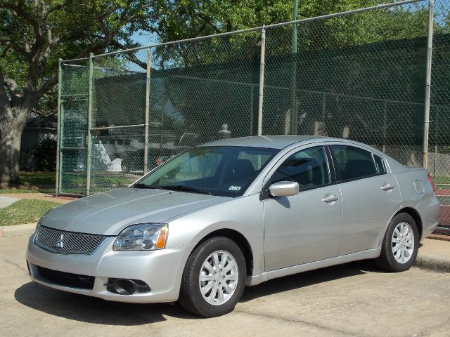 2012 MITSUBISHI GALANT FE silver  all internet prices are reduced for cash cashiers check or