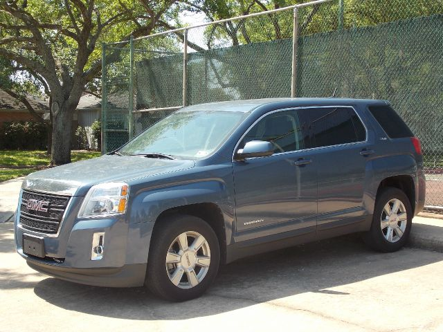 2011 GMC TERRAIN SLE1 FWD bleu  all internet prices are reduced for cash cashiers check or sa