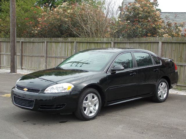 2013 CHEVROLET IMPALA LT FLEET black  all internet prices are reduced for cash cashiers che