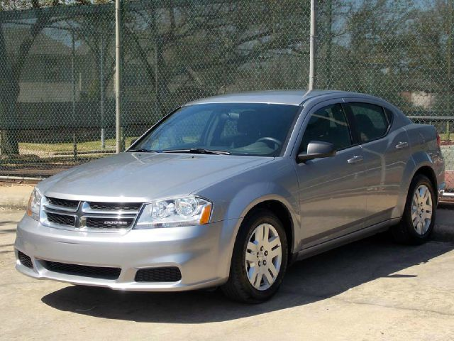 2013 DODGE AVENGER BASE gray  all internet prices are reduced for cash cashiers check or same