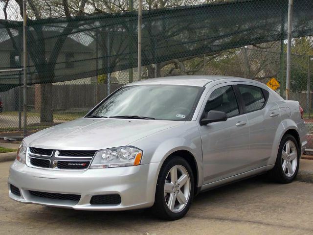 2012 DODGE AVENGER BASE silver  all internet prices are reduced for cash cashiers check or sa