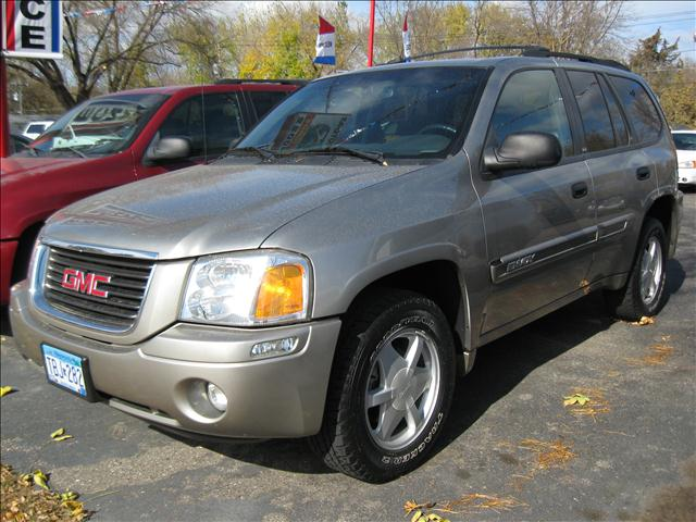 2004 gmc envoy recalls new cars car reviews prices used. Black Bedroom Furniture Sets. Home Design Ideas