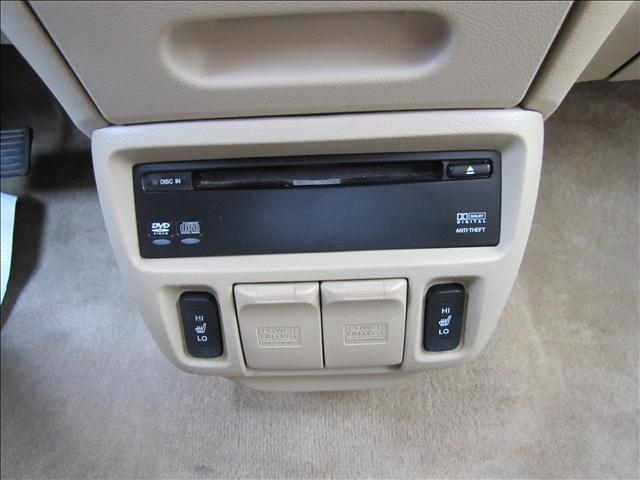 2006 Honda Odyssey EX-L w/ DVD and Navigation - Shelby Twp MI