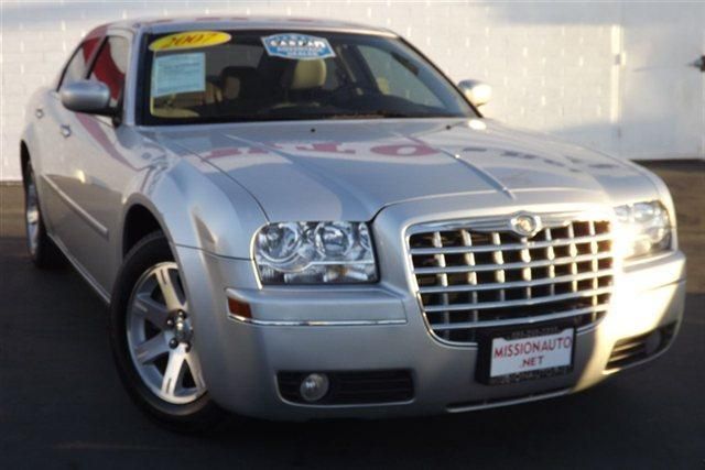 2007 Chrysler 300 - Oceanside, CA