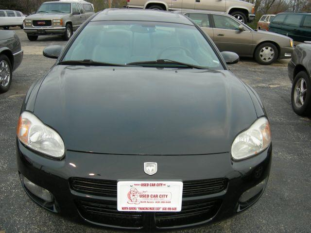 2001 Dodge Stratus - North Aurora, IL
