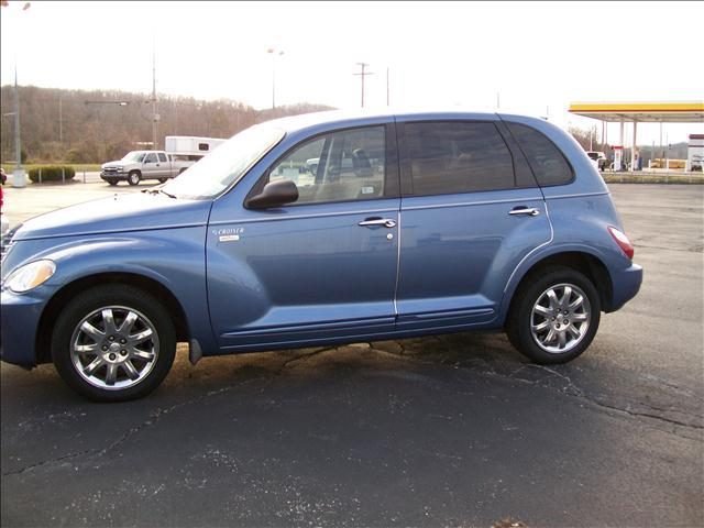 2007 Chrysler PT Cruiser - Eureka, MO