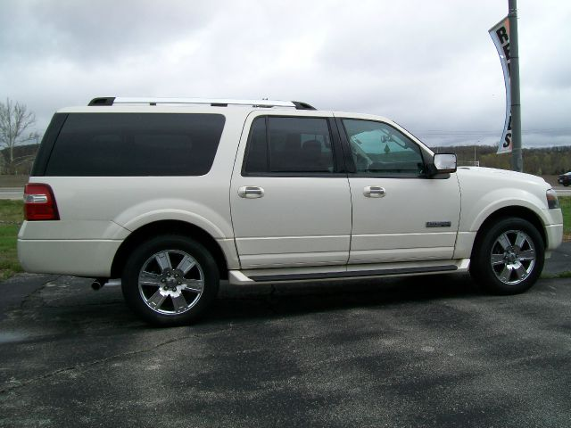 2007 Ford Expedition - Eureka, MO