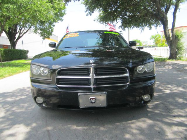 2006 DODGE CHARGER SXT black this 2006 charger also includes cruise control power steering keyle