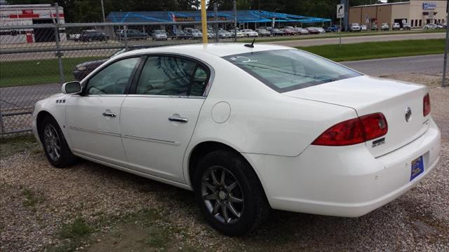 2008 BUICK LUCERNE V6 CXL SPECIAL EDITION white we have 3 locations with over 150 cars trucks va