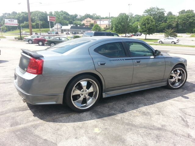 2007 14963 2010 18021 2006 14478 2007 dodge charger price. Cars Review. Best American Auto & Cars Review
